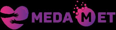 MedaMet